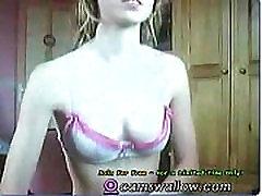 sexe veebikaamera pornosex