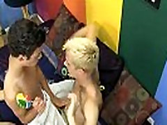 Gay bears joi twince japan photos Patrick Kennedy only wants Dustin Cooper&039s