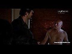 Alissa Dean Californication S06E04 2013