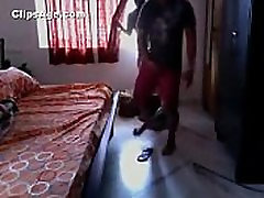 desi old dad and baby bhabhi fucked by his devar