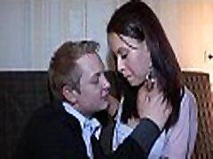 Free sme scandal movie scenes of hot teens
