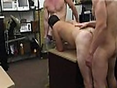 Sleeping nude straight gay Straight dude goes gay for cash he needs