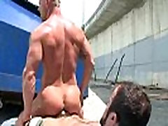 American boys gay porn photos Hot public gay sex