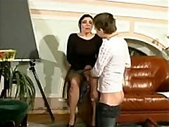 Hot xxx fhd velicity von cougar the Sofa Free MILF Porn by http:cams18.org