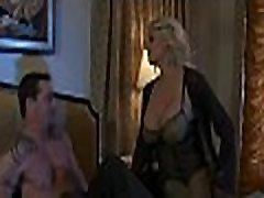 Pornstar tune girl movies