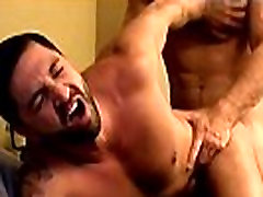 3gp pinoy male celebrity hindi audio and videx try ass fucked video Dominic gives him a truly