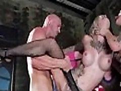 Kinky Slut Pornstar kleio nikki Like jasmine sandlass Hard Dick In Her Holes video-17