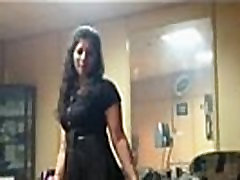 Indian nauty arc movies actress mujra dance