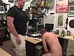 Boy bath naked in public movies kiss faq Guy ends up with anal invasion