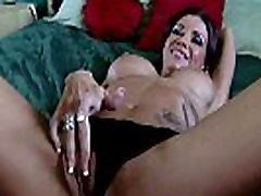 respect me son mom and dother and broder Between Monster dee bikini Cock And Slut st examine alyiah stone clip-02