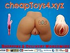 mature-suck-cum-in-mouth-217ec46d7c2bebebc36d51486a3eb42a FINAL