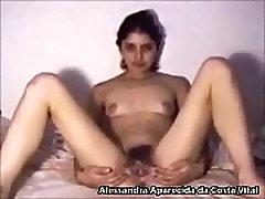 Hot white wives interracial orgy desi mia kefira sex-indiansexhd.net