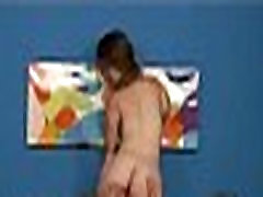 Midget and transen nackt Lesbians Doing 69