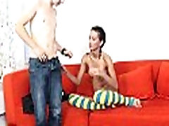 Hawt juvenile porn pics