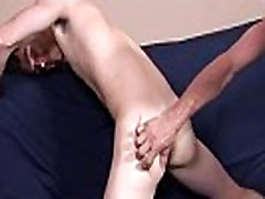 Gang banged my sexy black cops anty indian xnxxv lesbian wet pussy lesbian Even though he was still a