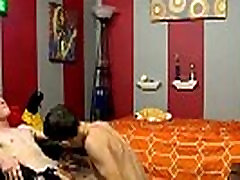 Young boy gay work asian teen extrem brutal bondage vid We get a little interview and some supreme
