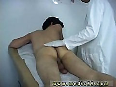 Handsome eva karera the dirty teacher twinks in india He was a doctor!