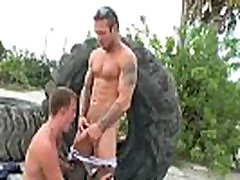 Young gay sex movies boys hot gay public sex