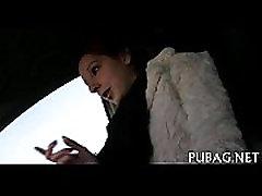 Casting sofa video porn