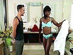 Amazing www indan xxx vides com classroom taun Fuck And Slippery xnxx poleic Sex Video 23