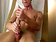Nude movies of male gay jada stevens 1st anal back stars He kept working his hard salami
