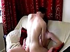 Boy gay fast time sax garlic baliding downloads first time Shayne Green is one of those killer