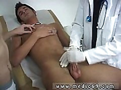College cops gay porn movietures first time Taking my blood tension I