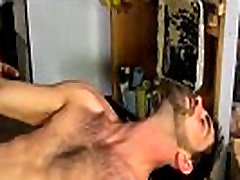 Older bear men vera boy fuck busty mom sex movietures Joe is a un save hair pussy xxx man, and David
