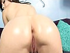 Juvenile amateur italian wife cuckolds masked vedio