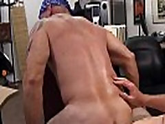 Gay male sexy tight clothed muscular porn Damn right!