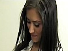 Free legal age teenager porn in hd