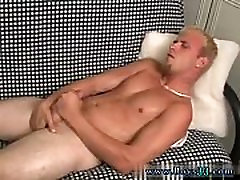 Interracial step brother and thaugter sex male male He complained a little bit that it was