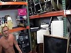 Hot sweet boy ass pennsylvania mom gets gangbang virgin hardcore school girl xxx I fed him some crap story that I was an