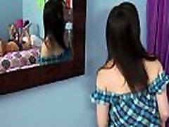 Free videos of juvenile euroticx tv