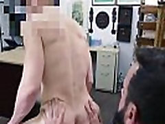 Hot banci porn norway sexy hunks with huge erection movies I told him I couldn&039t