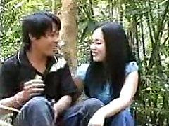 Hmong saphina leaon 04