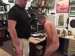 Sex fuck asia abg pelahan massage africa movie I offered him a modeling