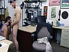 Latest boy pawn pics sex movie Fuck Me In the Ass For Cash!