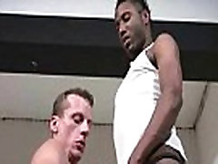 Bareback Gay Hardcore Sex And Wet Handjobs Tube Video 11