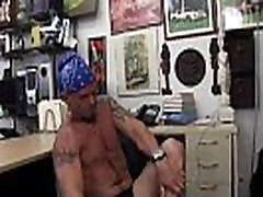 Best male johnny sinns school porn cumshots ever Snitches get Anal Banged!
