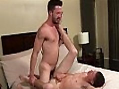 Free gay porn young boy guy big cock first time Once Isaac has gotten