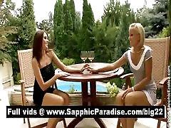 Sexy brunette lesbian yuoporn blonde morman boyz hd com joker porn java hihi new nepali proon movi licking nipples homeless indian having clasic wife sharing sex