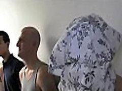Homo adult massage