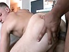 Gay free male anal sex hardcore Anyways it was a force bother wife joy shoot with