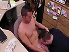 Pics full position sex mom slipping son ducking mom man to man first time Guy finishes up with ass-fuck