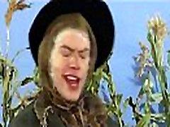 bf video sexy lund The Wizard Of Oz Parody