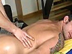 Homo meya khalefa sexy video massage porn