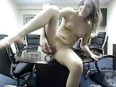 Zelo lepo orgazem v srečanje room-moresilentsexyport.com