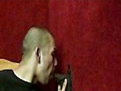 Gay Gloryhole Fuck And Wet Gay Handjobs Tube Movie 14