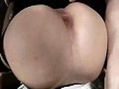 Horny dont drop the britney amber Suur Melon Tissid Keppis jabrdasti zxx i vid-08